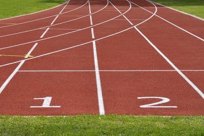 CLM | Más de 160 deportistas reciben la consideración de deportistas de alto rendimiento