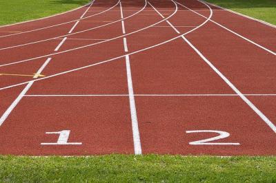 CLM permite hasta 500 participantes en deportes no federados
