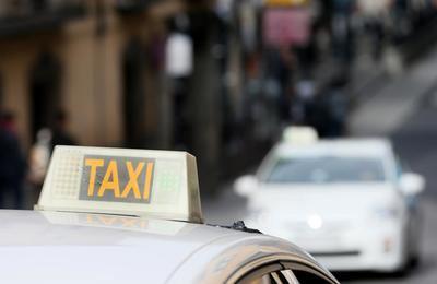 El Reglamento regional del taxi podría ser aprobado a finales de febrero