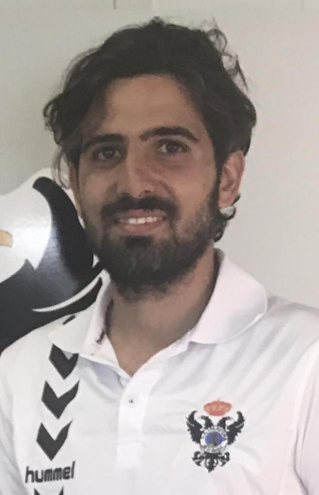 Polémica e indignación por la destitución de Dani Pino, entrenador del Juvenil del CF Talavera