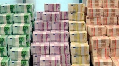 Las Cortes dan el visto bueno al techo de gasto de CLM para 2018