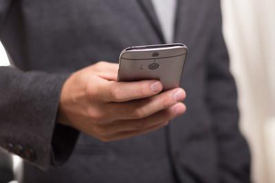 Un exalcalde de CLM condenado a 4 meses de prisión por usar un móvil del Ayuntamiento para servicios premium