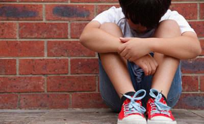 900 018 018, el teléfono contra el acoso escolar, llama si conoces algún caso