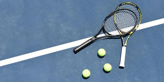 Fin de semana de tenis en Talavera de la Reina