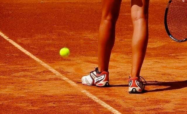34 detenidos, algunos en Ciudad Real, por amañar torneos de tenis