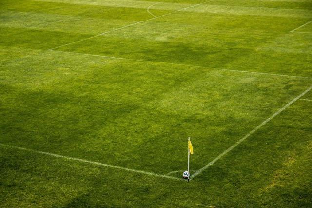 FÚTBOL | La competición en Tercera División... ¿en octubre y con público?