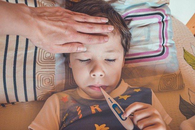 CORONAVIRUS | ¿En qué se diferencian los síntomas del Covid y el resfriado?