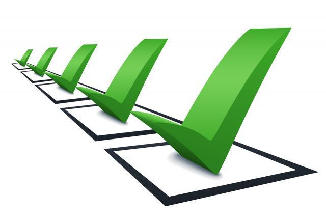 EDUCACIÓN | La evaluación de algunas enseñanzas de Formación Profesional en CLM