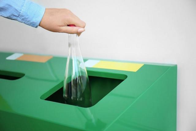 REDES | ¿Conoces el 'Tik Tok por el Reciclaje' de los alumnos castellanomanchegos?