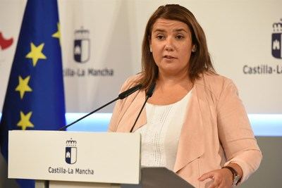 García Élez no descarta optar a la Alcaldía de Talavera
