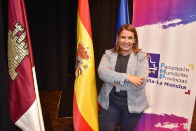 PSOE y PP se reparten todos los puestos de la FEMP C-LM, excepto uno para Unidas Podemos