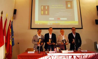 La Escuela de Traductores de Toledo, Premio Sheikh Hamad