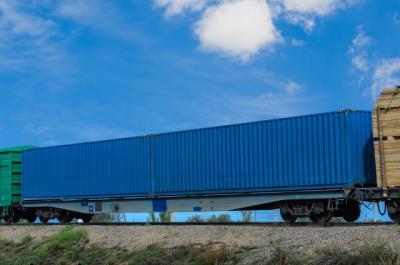 TREN | La Junta solicitará la priorización de mercancías para generar empleo