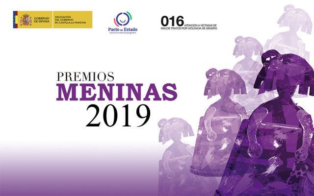 """Tierraseca anuncia los """"Premios Meninas 2019"""""""
