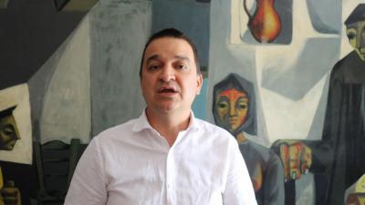 El Gobierno de CLM aplaude la reducción del trasvase este mes en Nivel 3