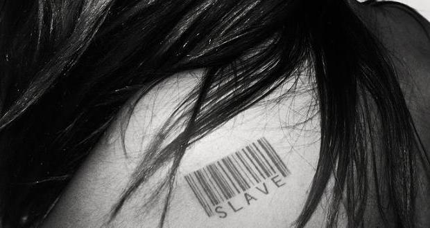 La trata de seres humanos es un grave delito