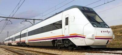 ÚLTIMA HORA | Renfe amplía la conexión Talavera-Madrid