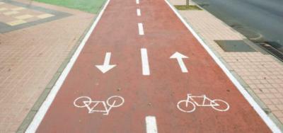 Talavera celebrará un año más el Día de la Bicicleta