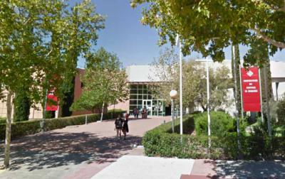 Jornada en la UCLM sobre el Grado de Informática, este domingo