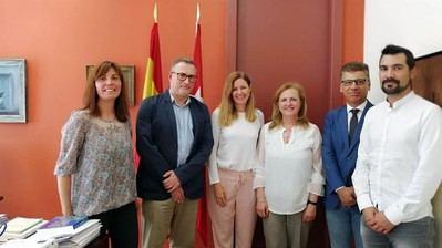 La UCLM investigará sobre delitos de odio en la sanidad pública de Castilla-La Mancha