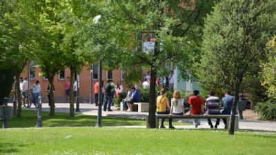 La UCLM, fuera del 'Top 500' de universidades del mundo