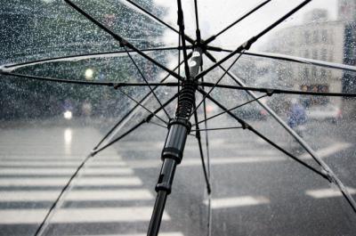 EL TIEMPO   Las temperaturas se desplomarán en el puente del Pilar