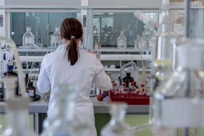 La Agencia Regional de Investigación se ubicará en Puertollano