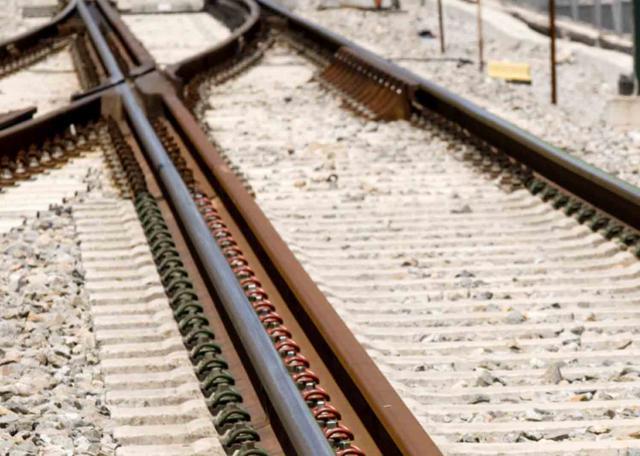 """Unidad para impedir que Talavera se quede en """"tierra de nadie"""", sin inversiones en el tren y sin plataforma"""