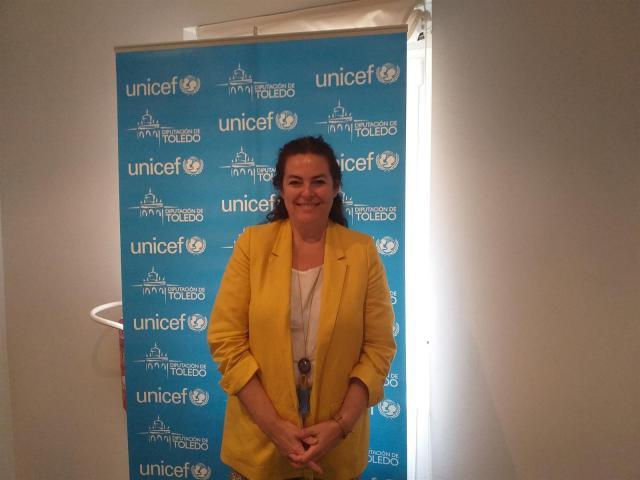 Unicef insta a la Junta a aclarar qué dotación presupuestaria tendrán las políticas dedicadas a la infancia en 2020