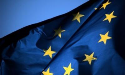 La Cámara celebra una mesa redonda sobre resolución de conflictos con motivo del 'Día europeo de la mediación'
