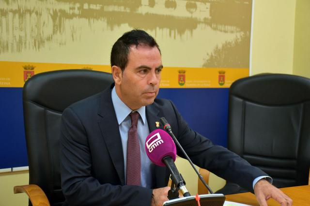 Acusan a Ramos de 'colgarse medallas' y 'pintar una realidad que no existe' en Talavera
