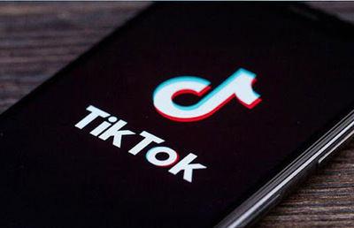 El reto potencialmente mortal que ha prohibido TikTok