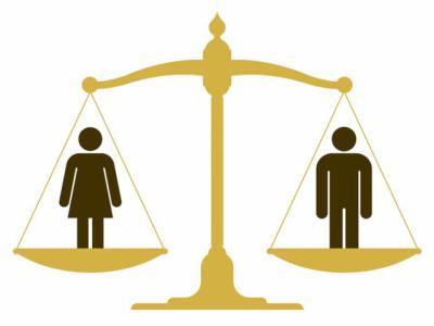 CLM dispondrá de más de 6 millones para políticas de igualdad y prevención de la violencia de género