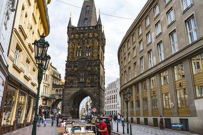 El turismo cambia de rumbo: cuatro nuevas formas de viajar