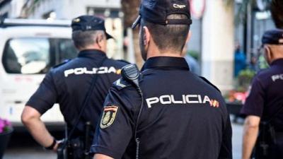 CORONAVIRUS | Comunicado de la Policia Nacional