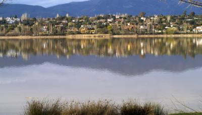 AGUA | Importante anuncio de la Comunidad de Regantes del Canal Bajo del Alberche