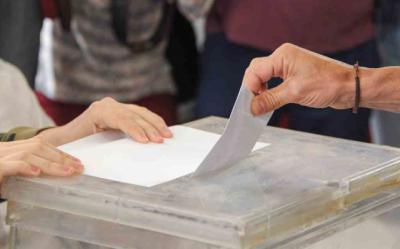 Estos son los permisos retribuidos para los trabajadores de CLM que vayan a votar el 26M