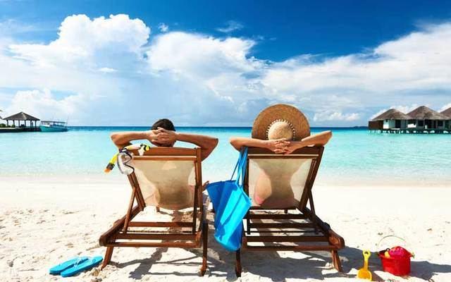 Llega el momento de empezar a planear las vacaciones de verano
