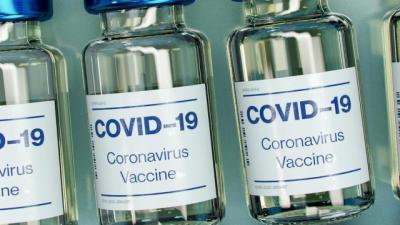 COVID-19   Las claves de la vacuna de AstraZeneca, sin bulos: