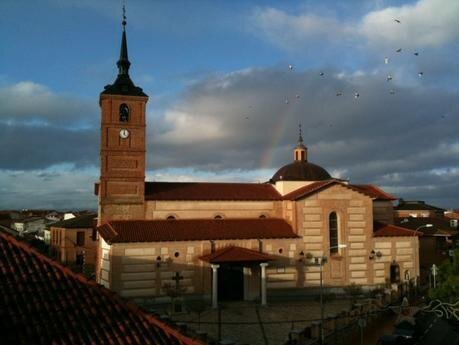CORONAVIRUS | Otro pueblo de Toledo que pasa a nivel 2