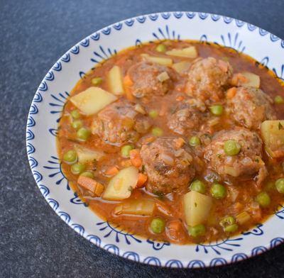 COCINA | Descubre esta masterclass de recetas veganas