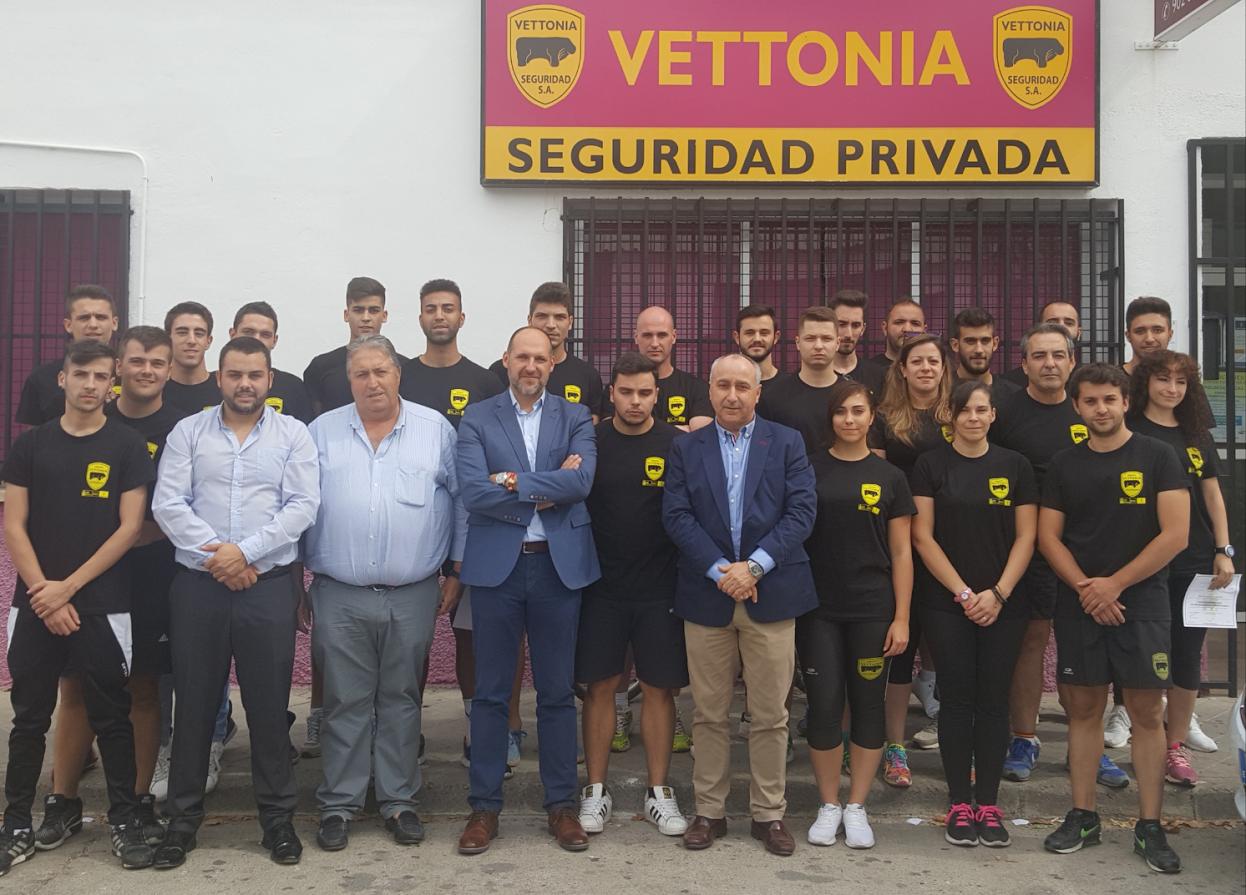 El Gobierno regional ha destinado 3,5 millones de euros en formación ocupacional para desempleados de Talavera