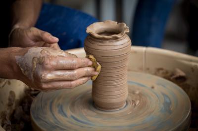 INTERNACIONAL | Castilla-La Mancha promociona la artesanía regional en EEUU