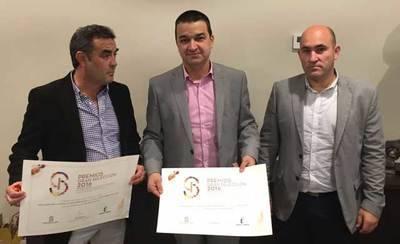 C-LM pide gestionar la medida de promoción del vino en terceros países