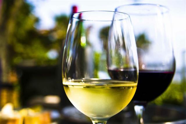 CLM logra un nuevo récord de las exportaciones vitivinícolas, 904 millones