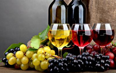 Castilla-La Mancha presenta sus vinos ecológicos en 'Millesime Bío', la feria del vino ecológico más representativa de Europa