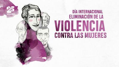 VÍDEO | La Junta y Rozalén se unen en la campaña 'Elige tu papel' para animar a denunciar la violencia de género