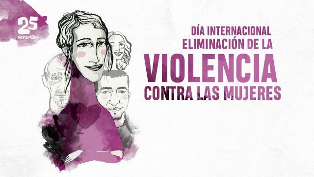 VÍDEO   La Junta y Rozalén se unen en la campaña 'Elige tu papel' para animar a denunciar la violencia de género