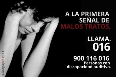 Los huérfanos de violencia de género cobrarán al menos 600 euros desde este domingo
