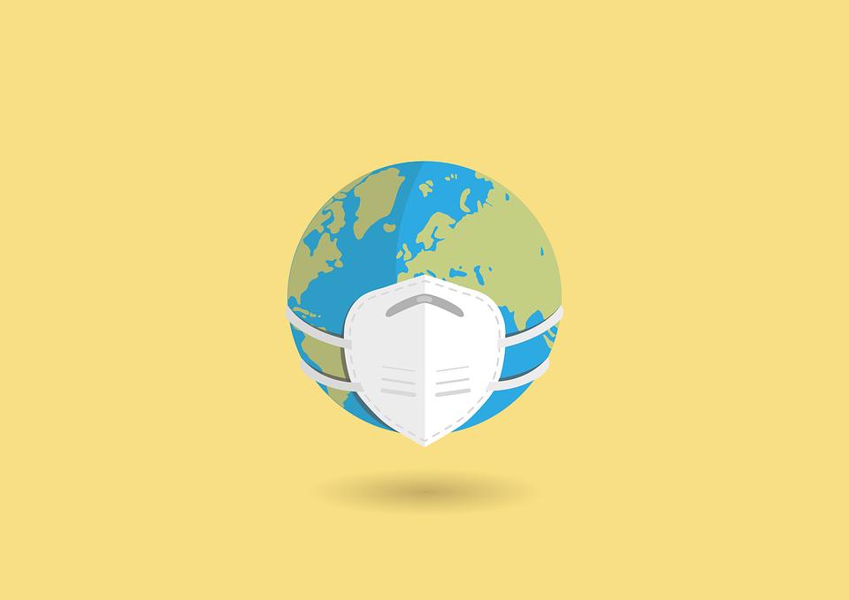 COVID | De dónde vienen nuestras mascarillas y cómo se fabrican